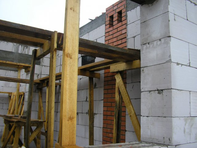 Вентиляционный кухонный канал