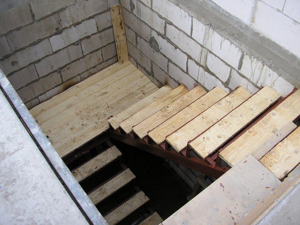 делать как сделать временную лестницу свободный!Аннотация: Статья