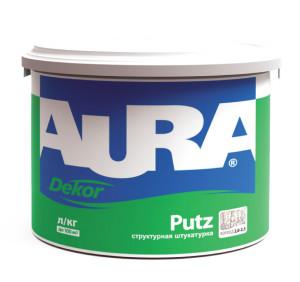 Aura Putz